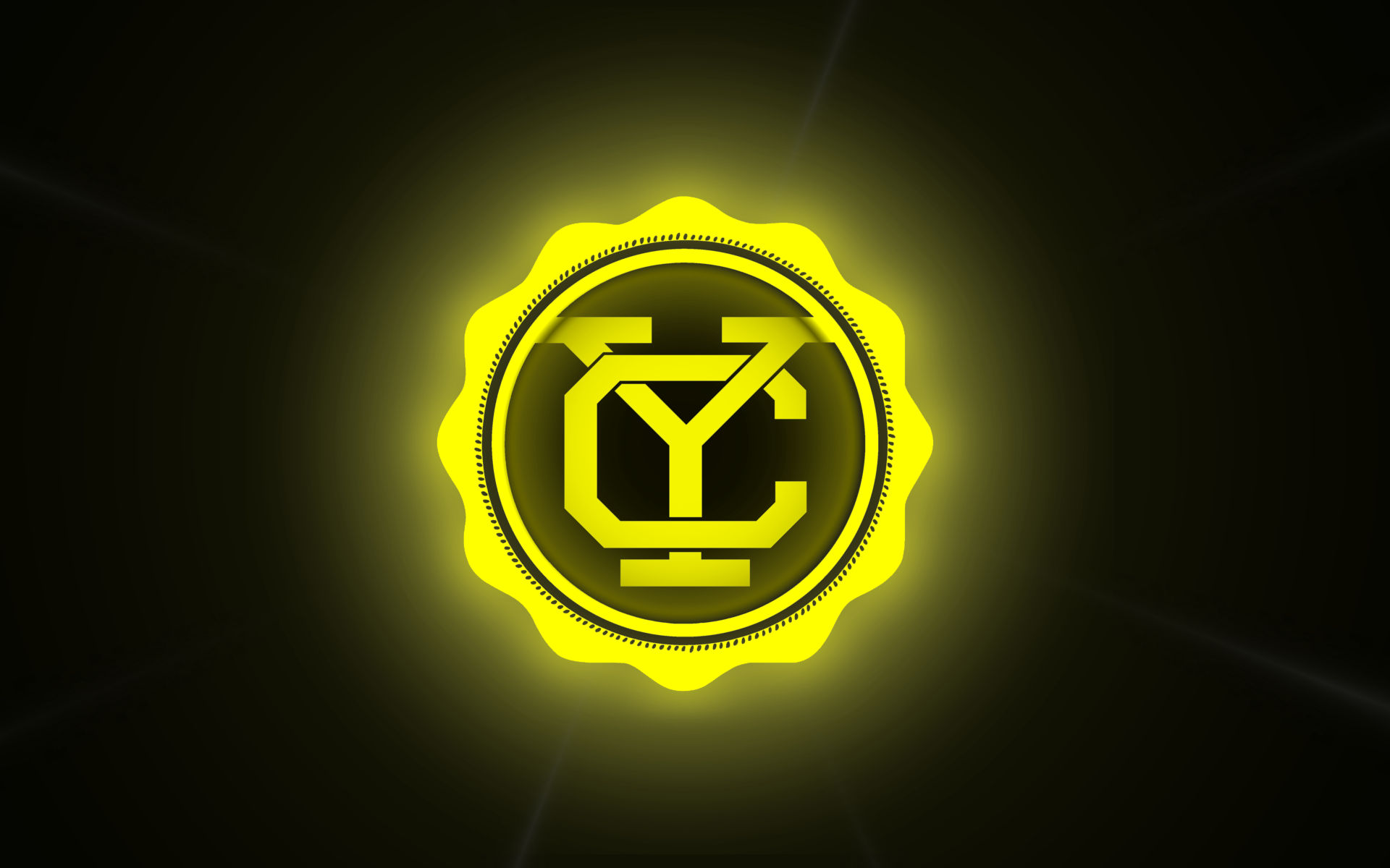 Yellowcard Wall by flamevulture17 1920x1200