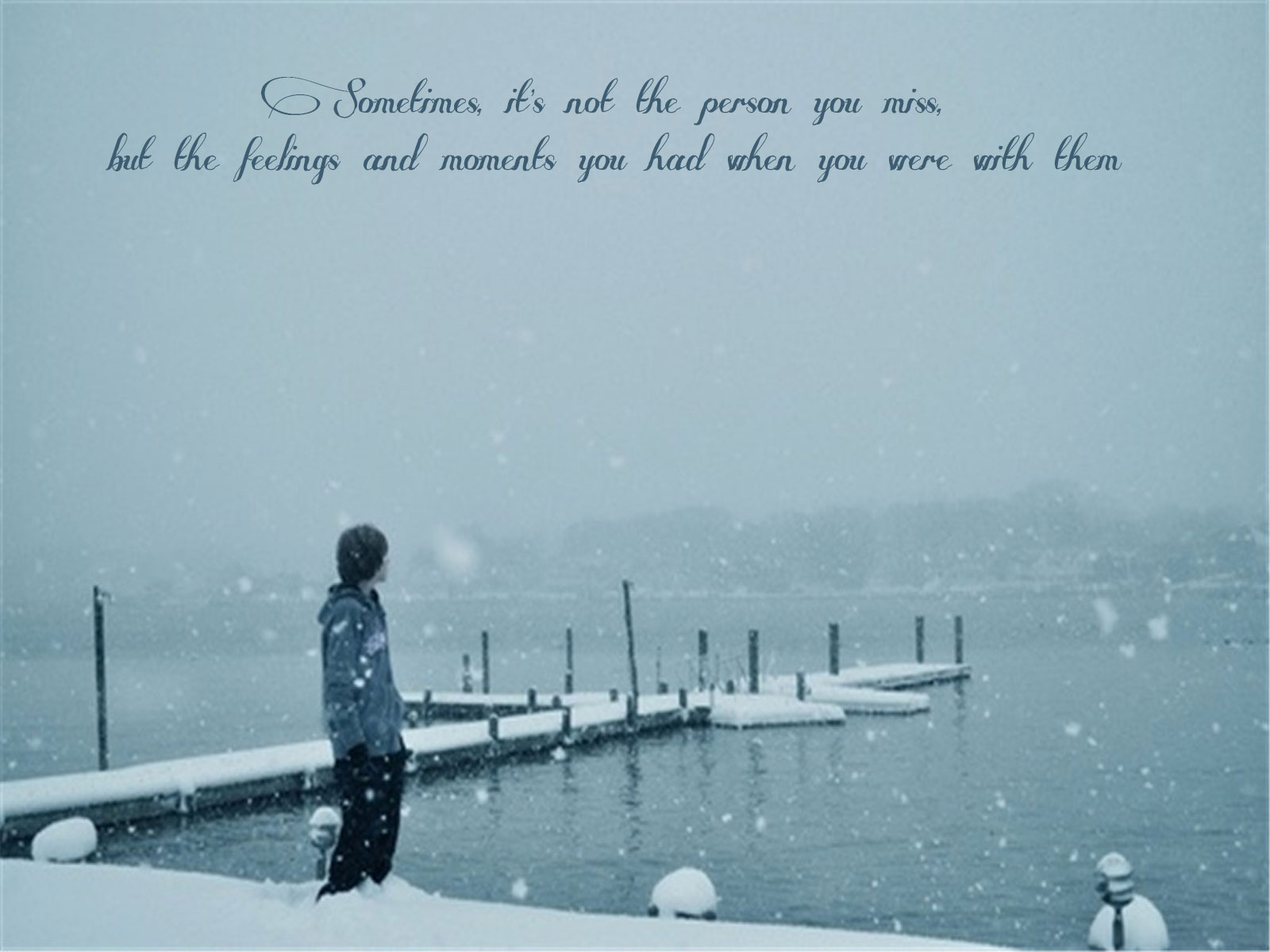 Sad Love Quotes ImageBankbiz 1600x1200