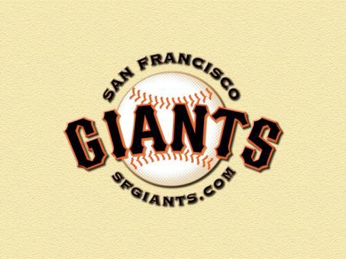 san francisco giants 2014 world series champions wallpaper