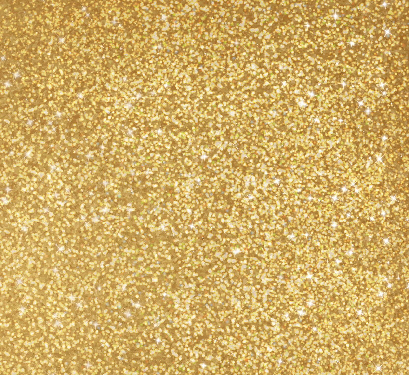 15 Gold Backgrounds FreeCreatives 1667x1527