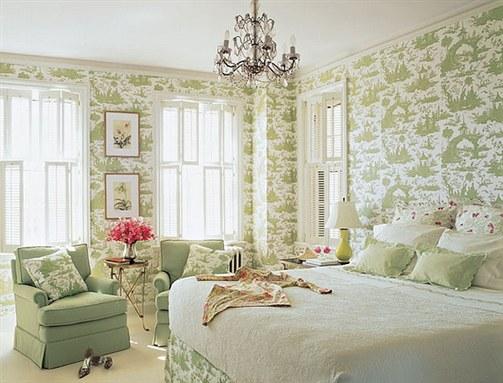 Wallpaper Cheap Cheap Ways to Remodel Your Kitchen 503x383
