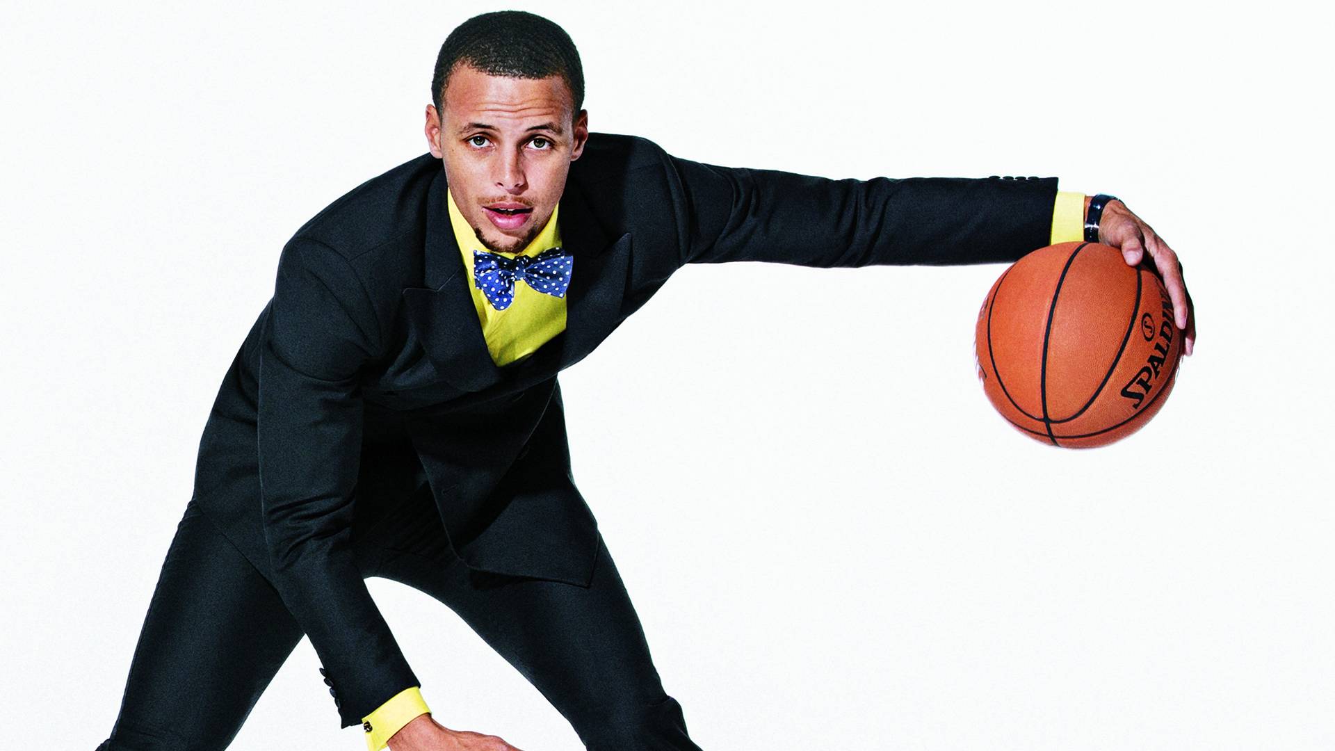Wallpapers Stephen Curry Galleries Stephen Curry Pics Stephen Curry 1920x1080