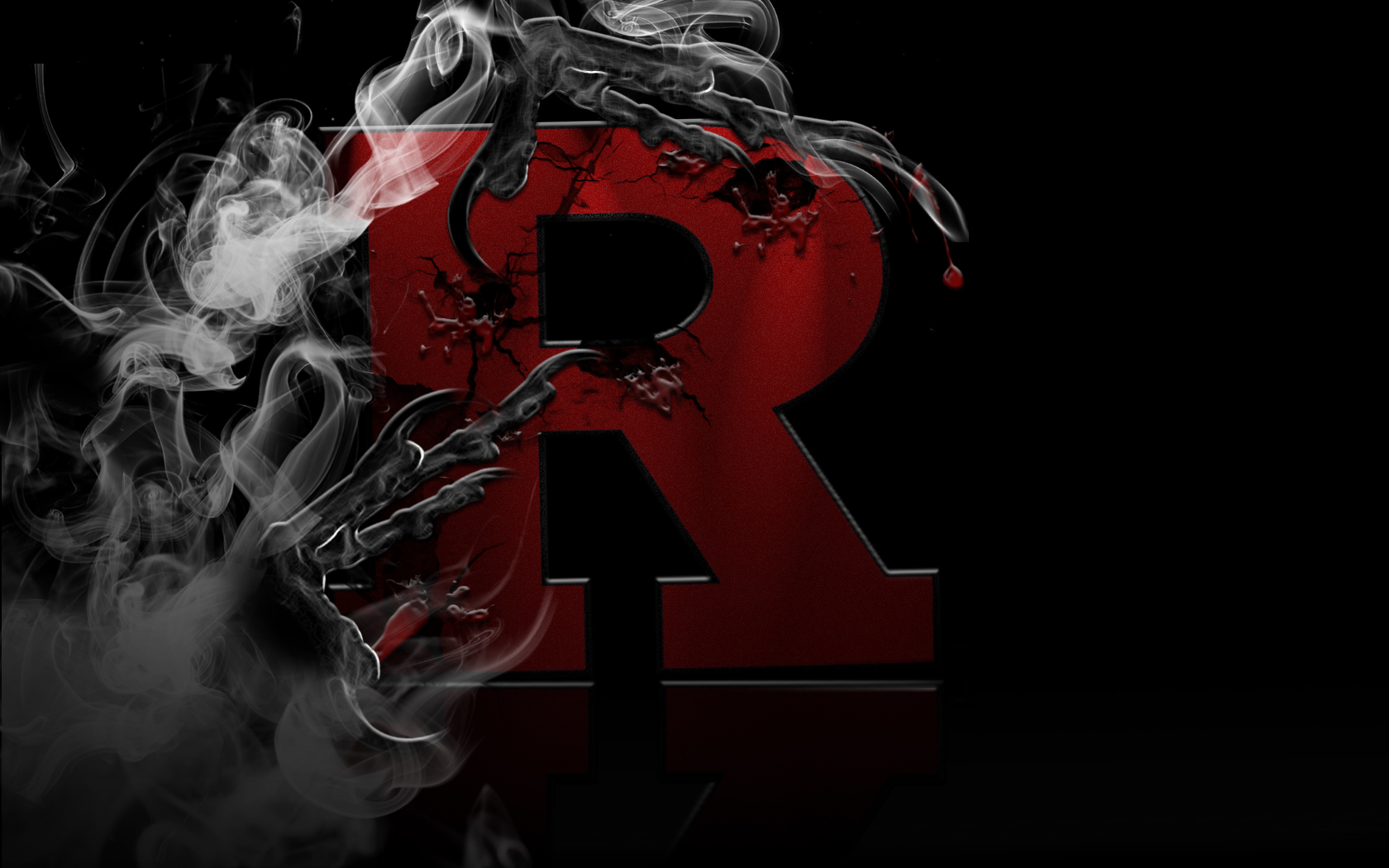 Only R Wallpapers HD Wallpapers 1680x1050