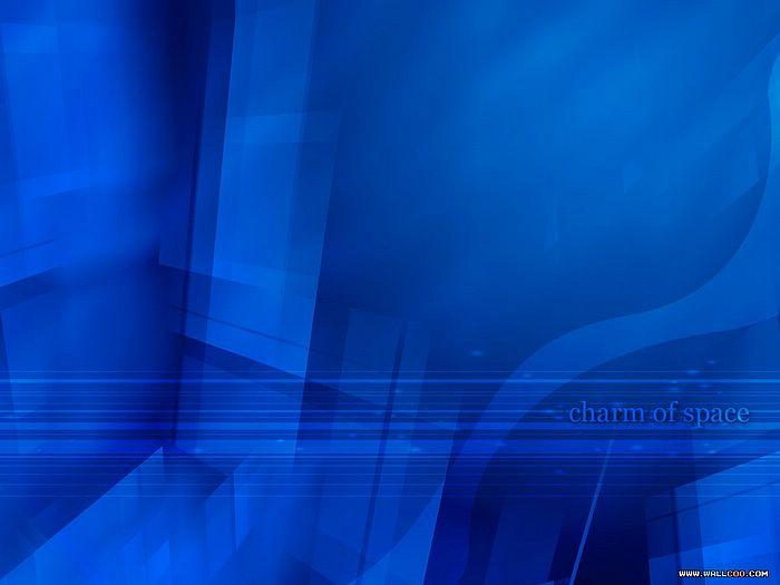 blue color wallpaper 700x525