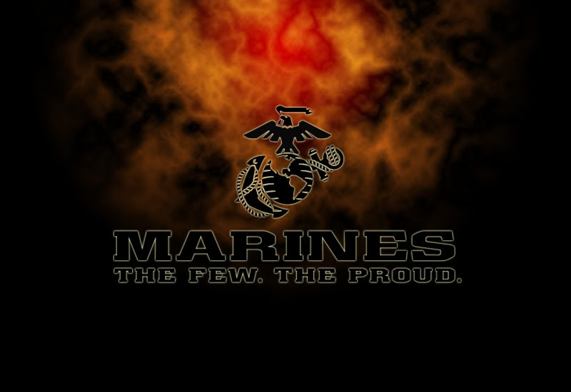 us marines dating site Meet active duty military join now to upload your photos and browse «we just wanted to pass on that this site has helped us get our lives back on.