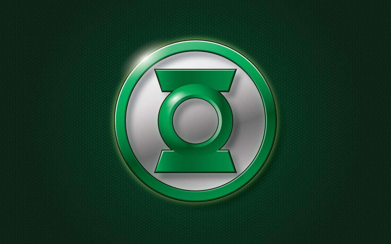 Green Lantern Wallpaper by JeremyMallin 1280x800