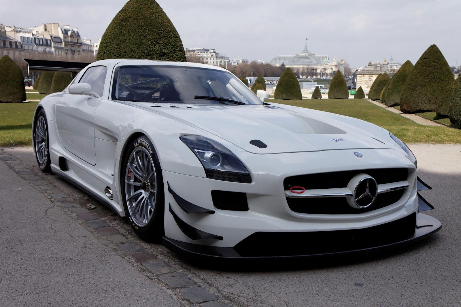 Sports Cars Mercedes amg wallpaper 1600x1066