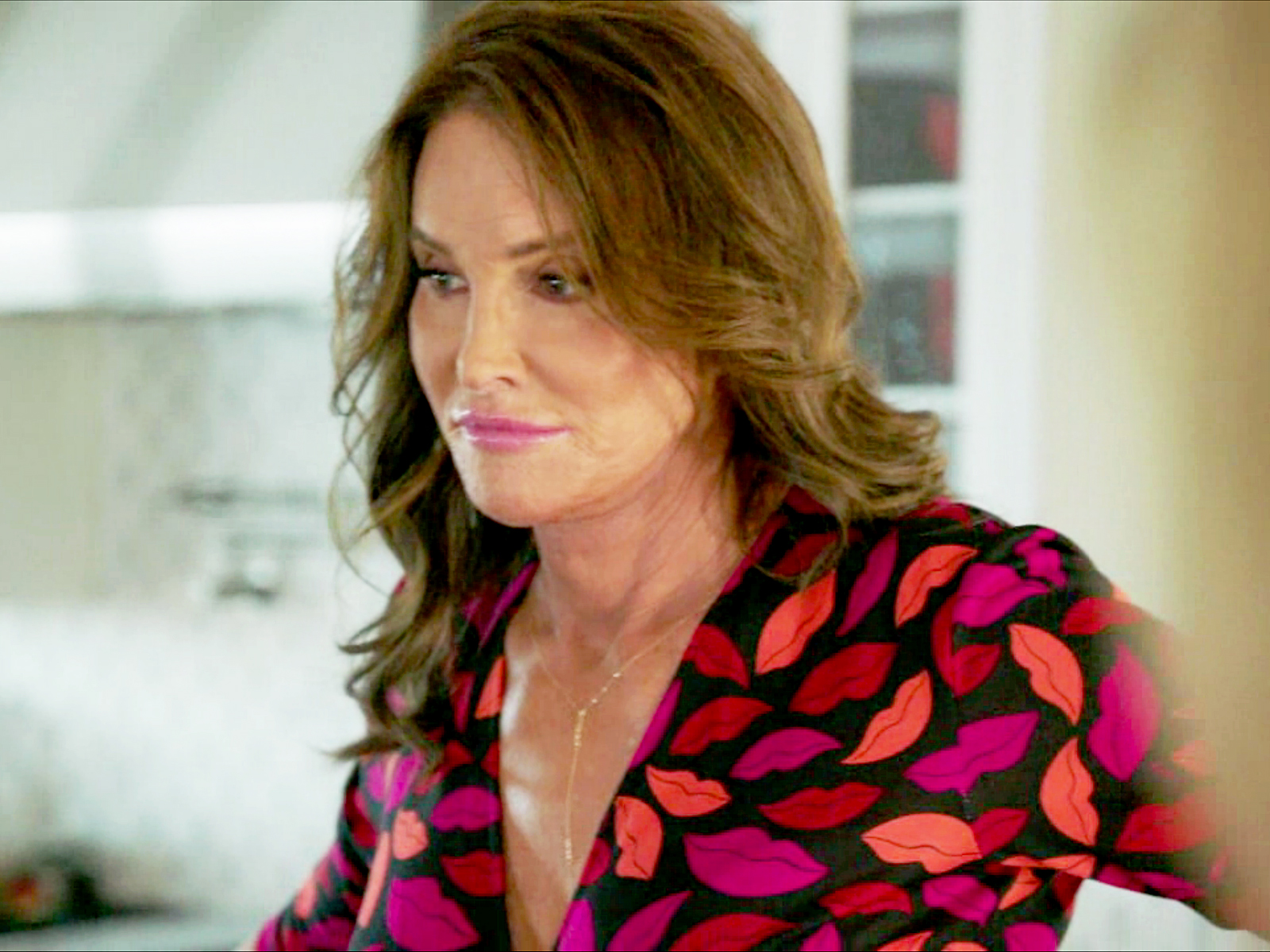Caitlyn Jenner Wallpapers High Resolution and Quality Download 1600x1200
