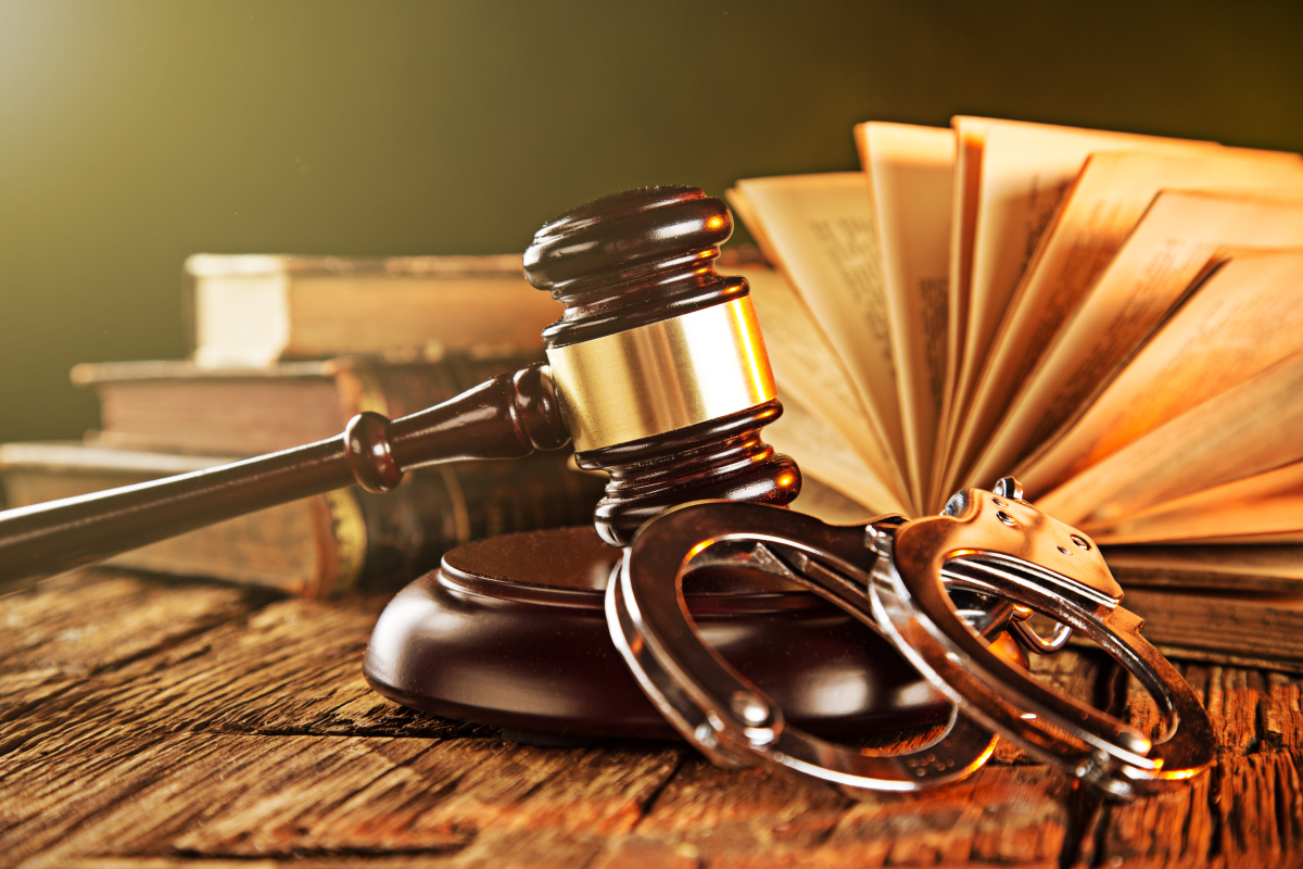 Án oan, sai và động lực cho cải cách tư pháp