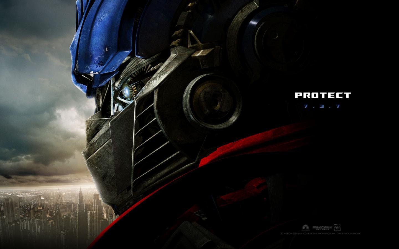 Transformers Wallpapers Download   1440x900 iWallHD   Wallpaper 1440x900