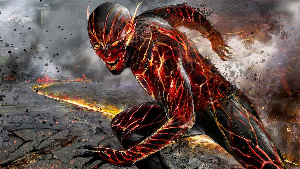 The Flash Who Will Be The Big Bad of Season 2 moviepilotcom 1024x576
