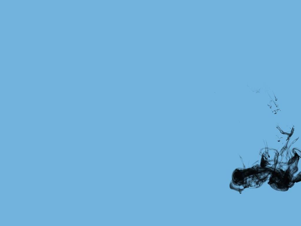 1024x768 Baby Blue Black Wallpaper Blue Wallpapers 1024x768