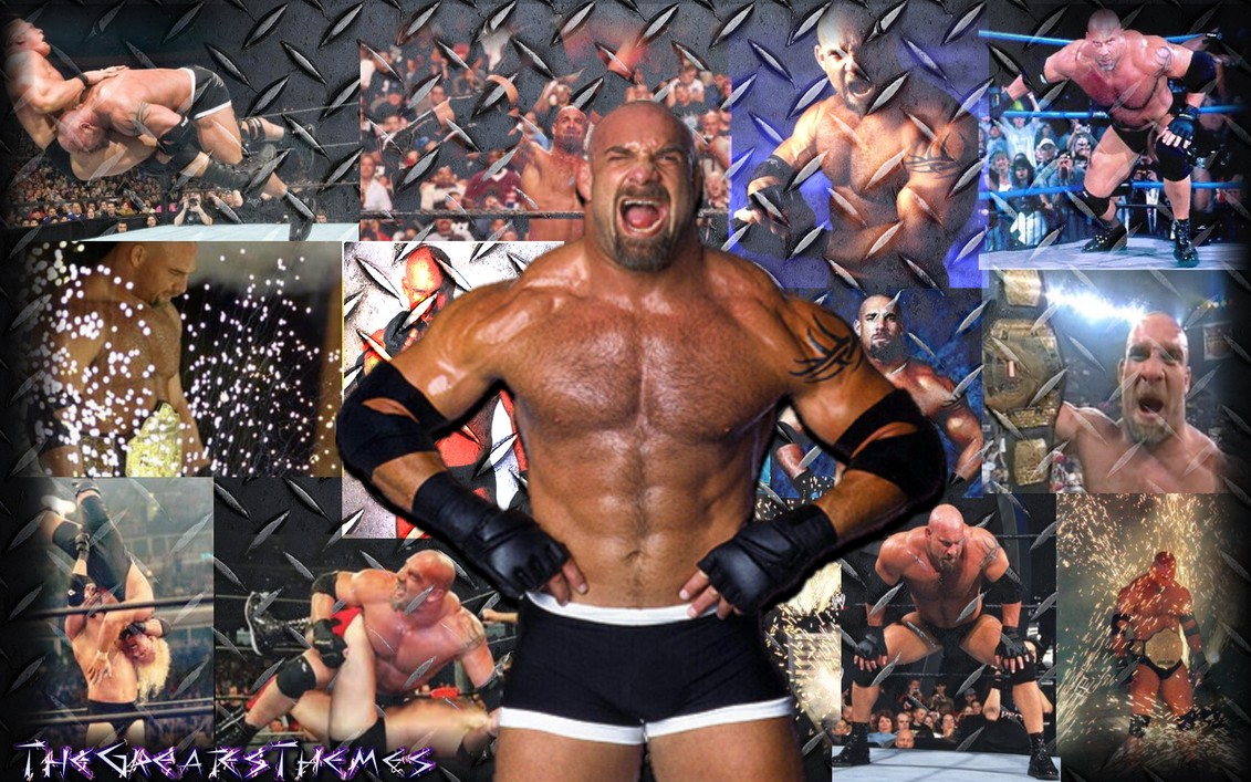 Goldberg wallpaper hd apk download from moboplay.