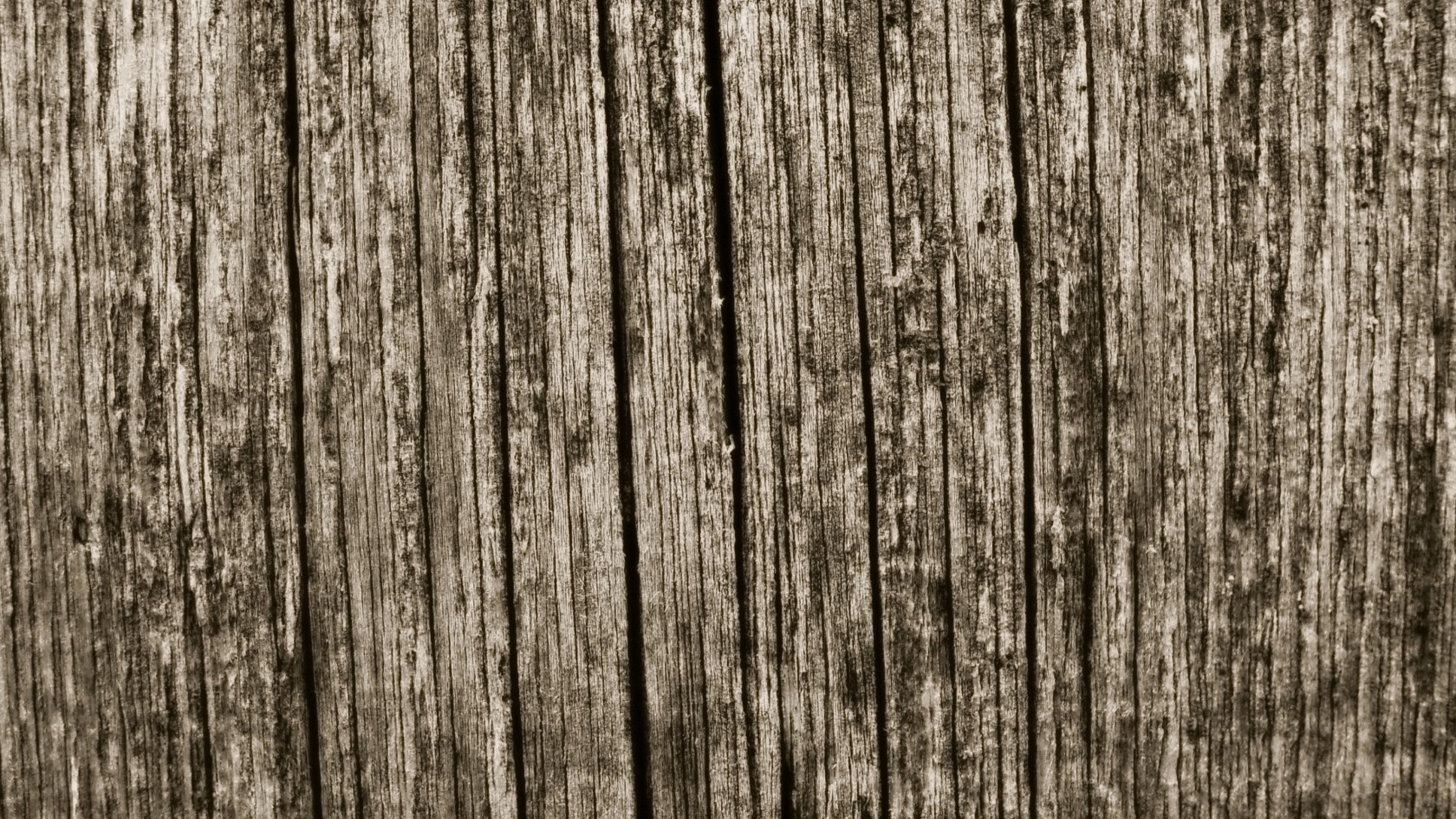Wood Backgrouns 3840x2160