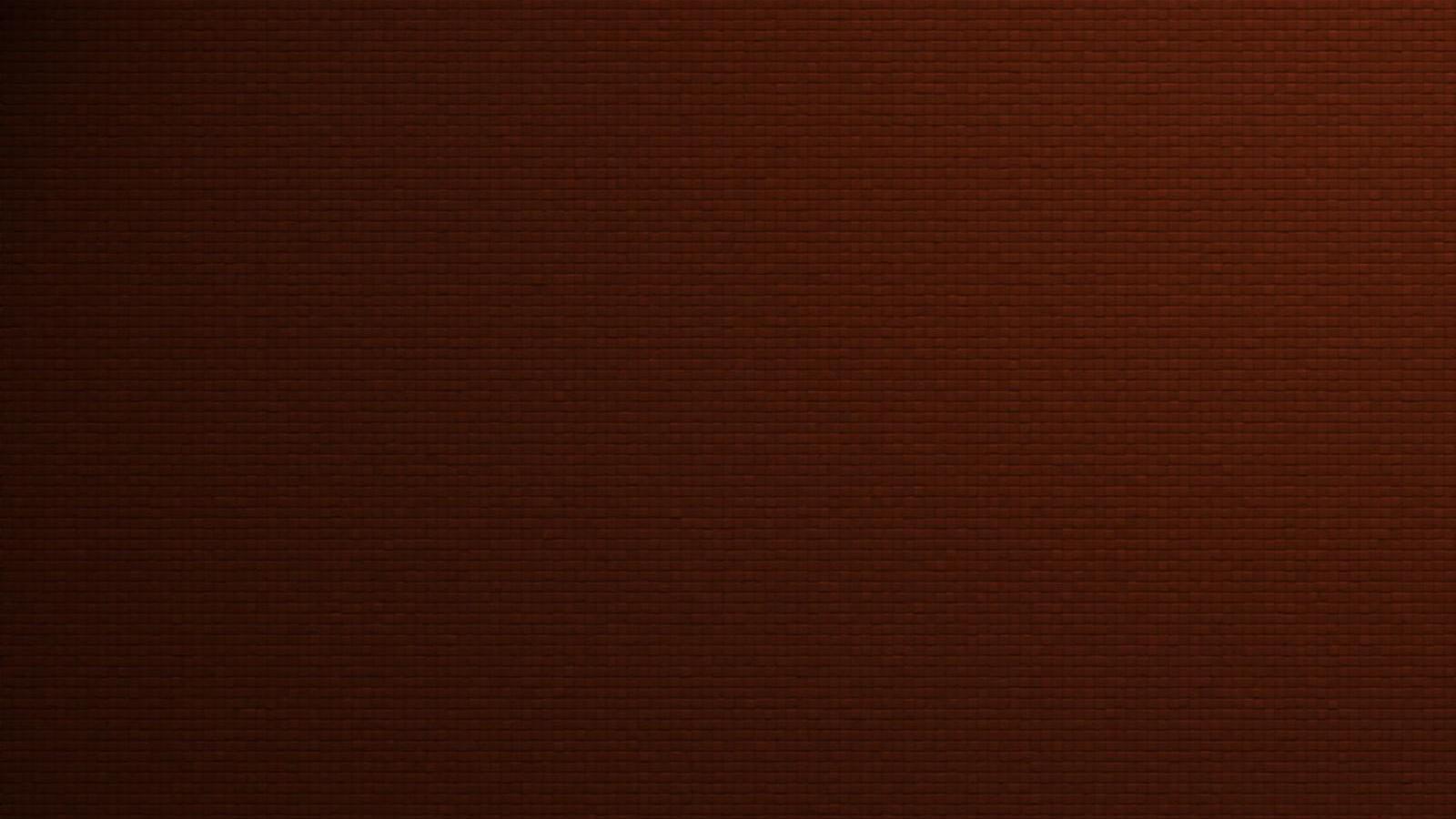 1600x900 Brown Windows Wallpaper Abstract Brown Wallpaper 1600x900