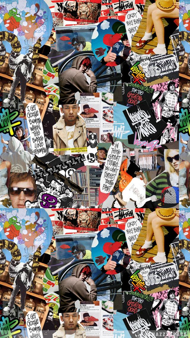 [48+] 80S Wallpapers on WallpaperSafari