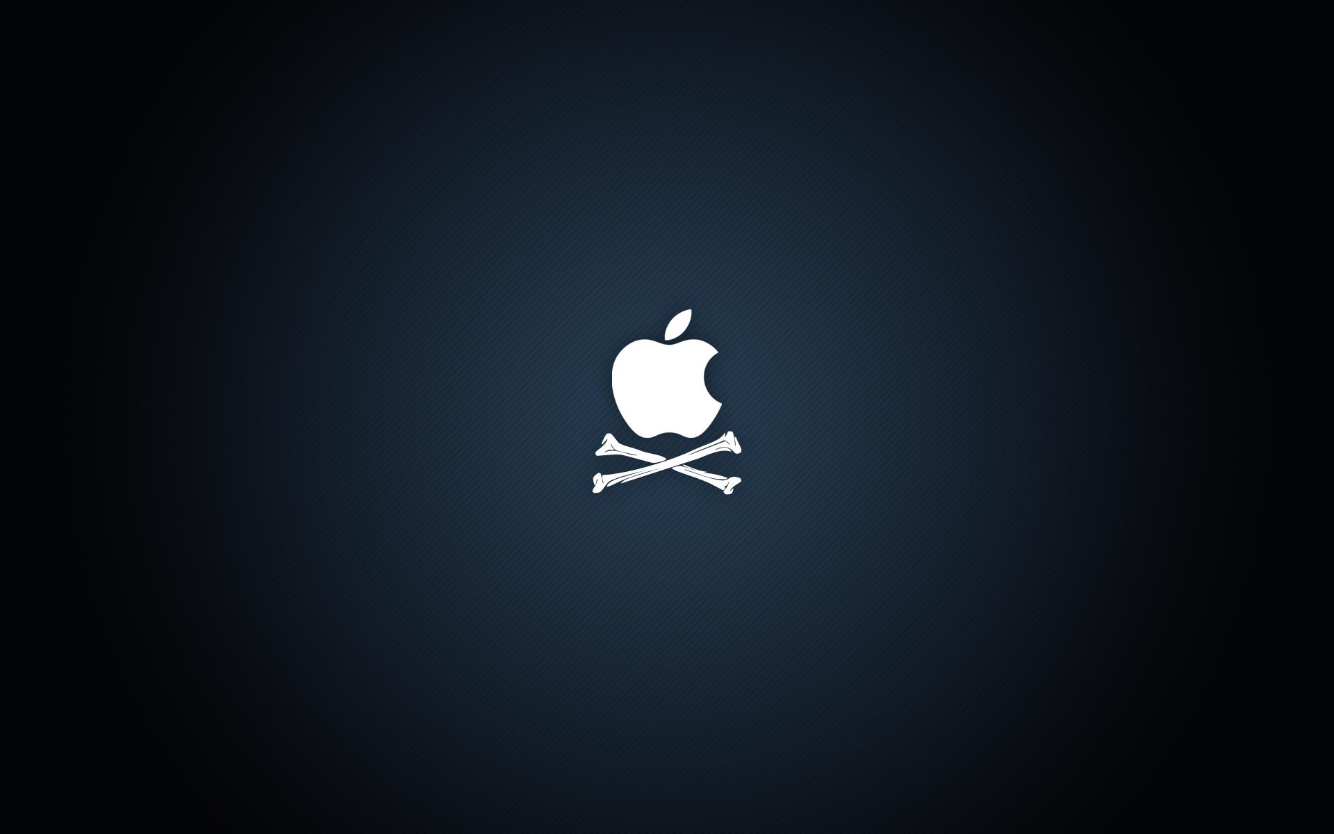 The Best 55 Apple Mac OS X Desktop Wallpapers 1920x1200