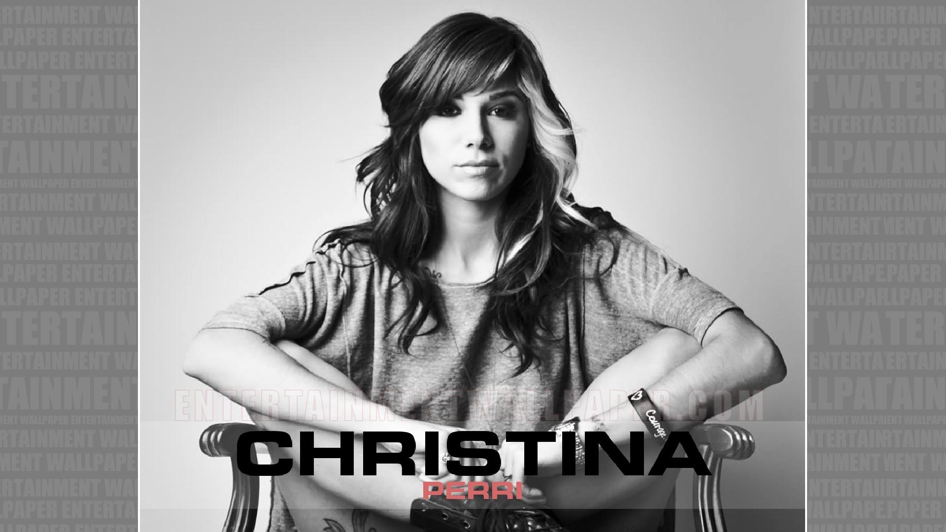Christina Perri Wallpaper   40034246 1920x1080 1920x1080