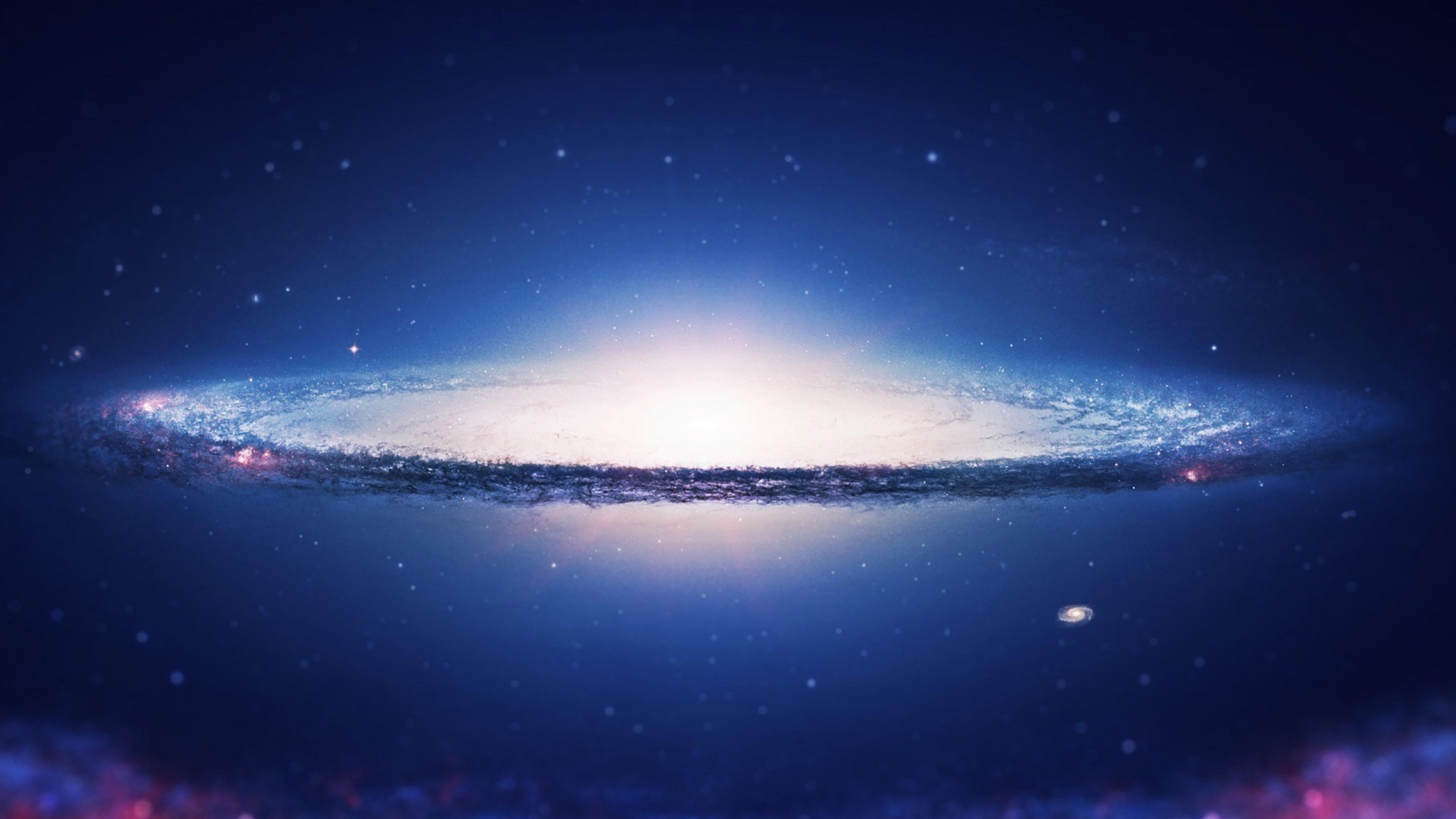 alienware galaxy space memories - photo #46