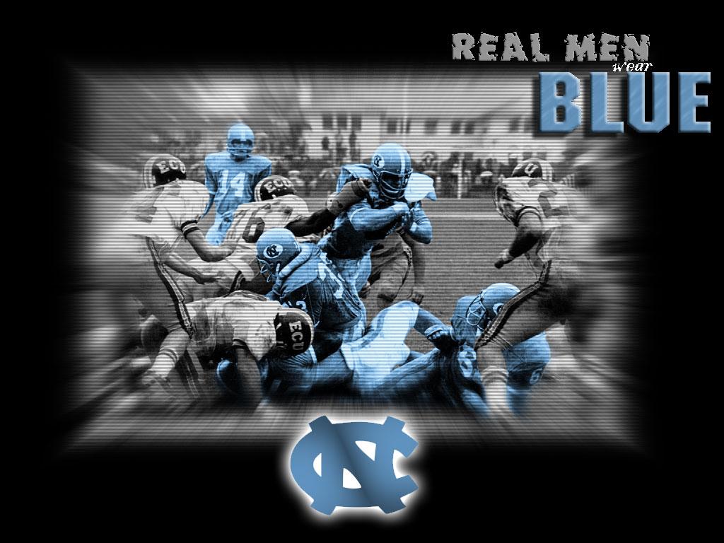 Photo Real Men Wear Blue   Tar Heel Times 1024x768