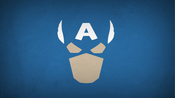 Cool superhero wallpapers wallpapersafari - Superhero iphone wallpaper hd ...