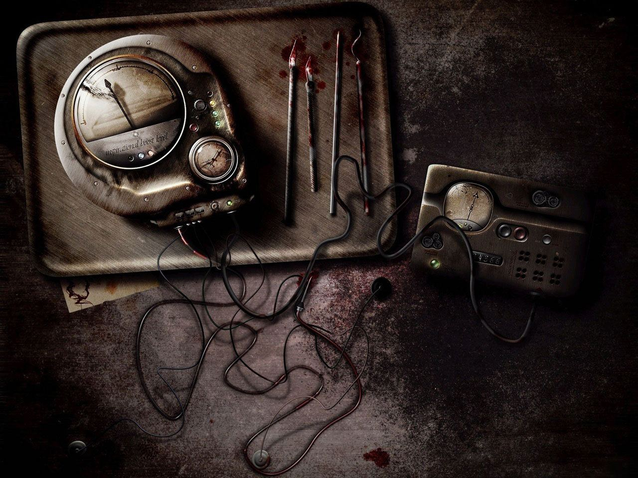 Surgical Knife Medical Wallpapers Pictures Photos and Backgrounds 1280x960