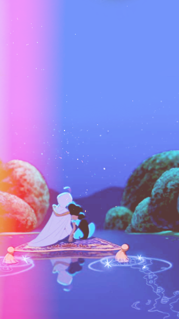 tangled wallpaper Tumblr 358x638