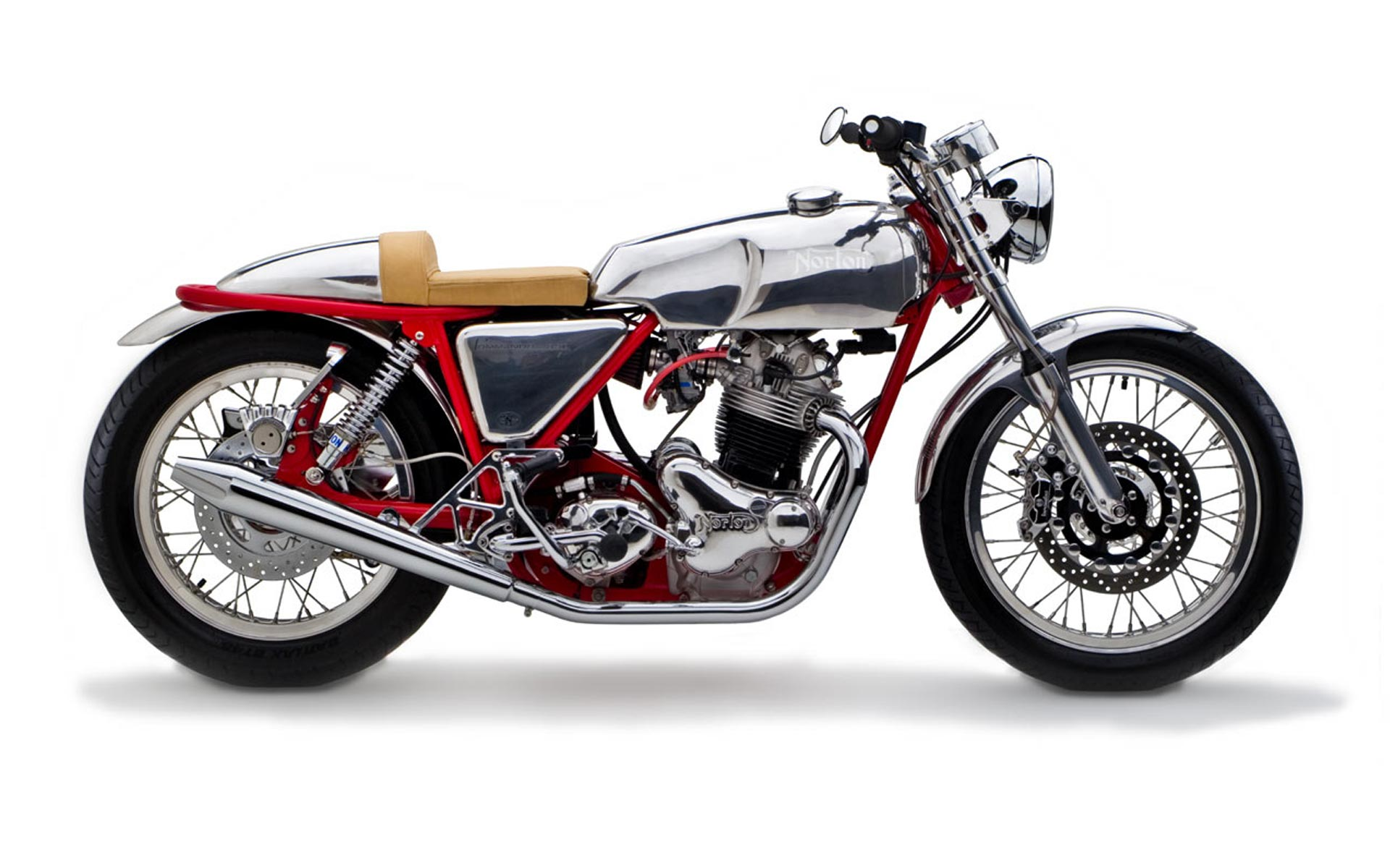Motorcycle British Hd Wallpaper  High Quality Wallpapers