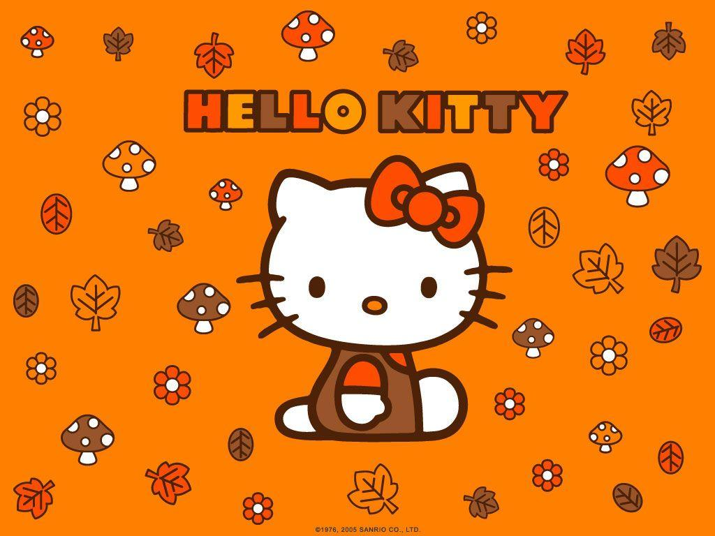 Free Download Hello Kitty Desktop Backgrounds Wallpapers 1024x768 For Your Desktop Mobile Tablet Explore 78 Free Hello Kitty Desktop Backgrounds Hello Kitty Winter Wallpaper Fall Hello Kitty Free Wallpaper