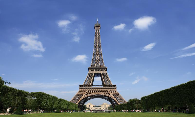 Paris HD Wallpapers 800x480 Travel World Wallpapers 800x480 Download 800x480