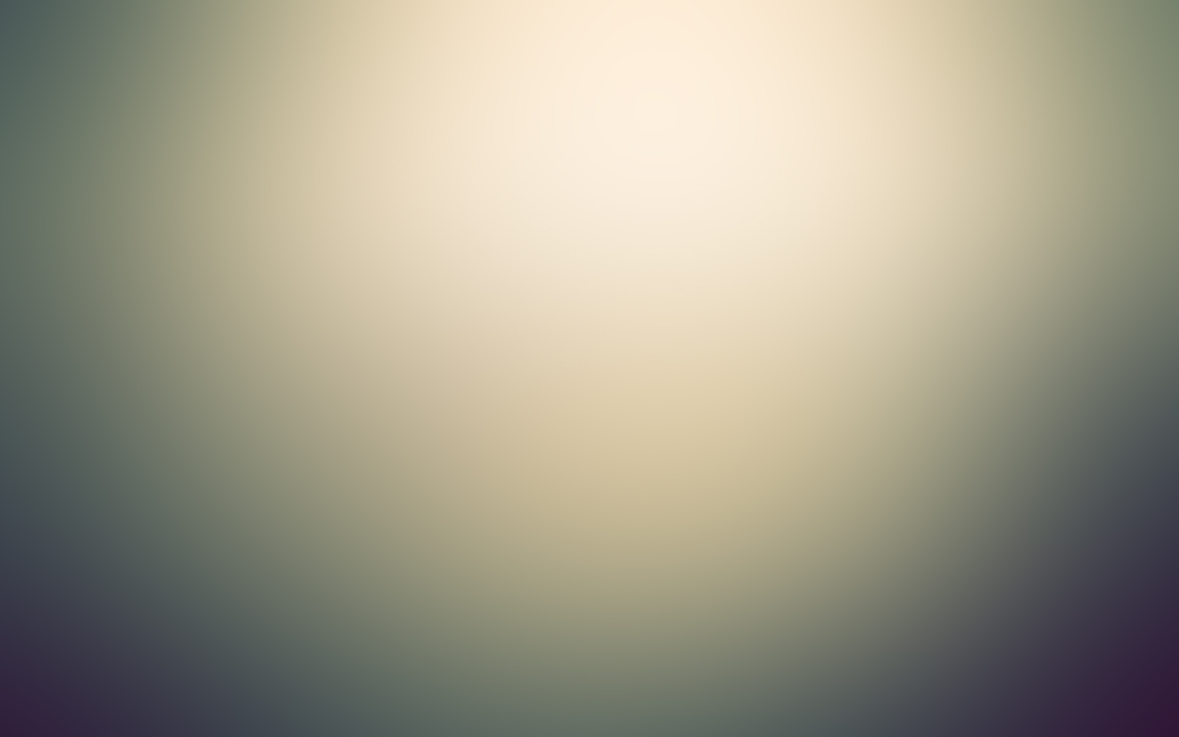 ... Light Gray Surface wallpapers | Clean Light Gray Surface stock photos