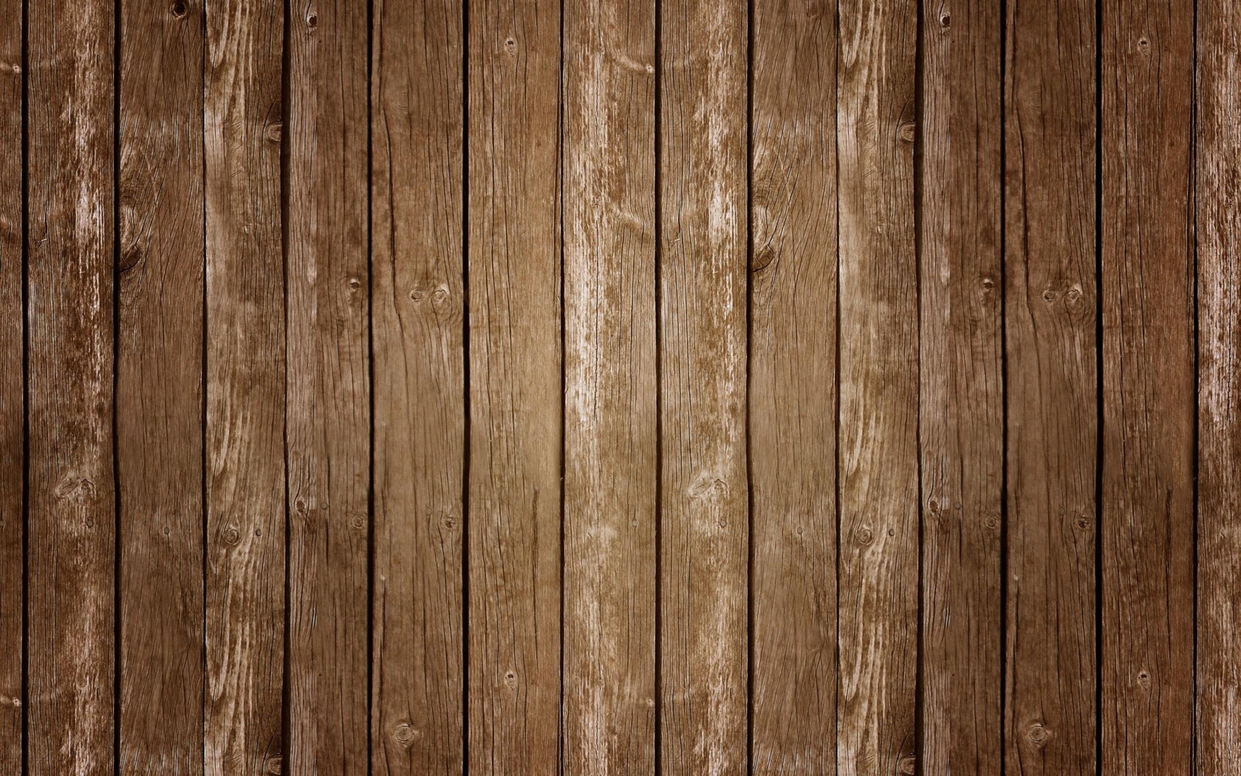 Wood Computer Wallpapers Desktop Backgrounds 2560x1600 ID370799 2560x1600