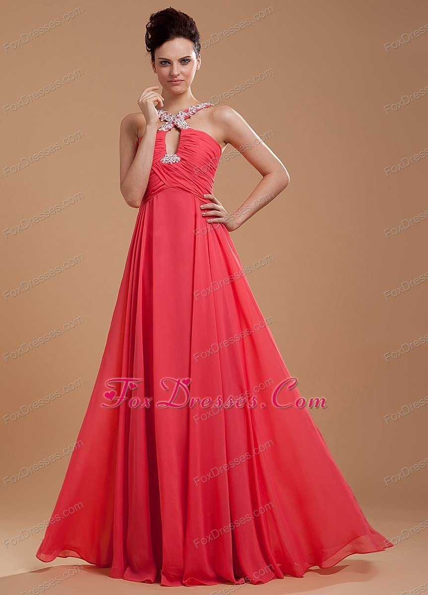 prom dress stores in burlington ontario   images   dressesphotoscom 863x1200