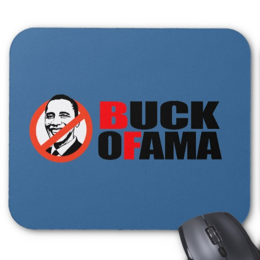 anti obama ons anti obama bumper stickers anti obama mugs anti 512x512
