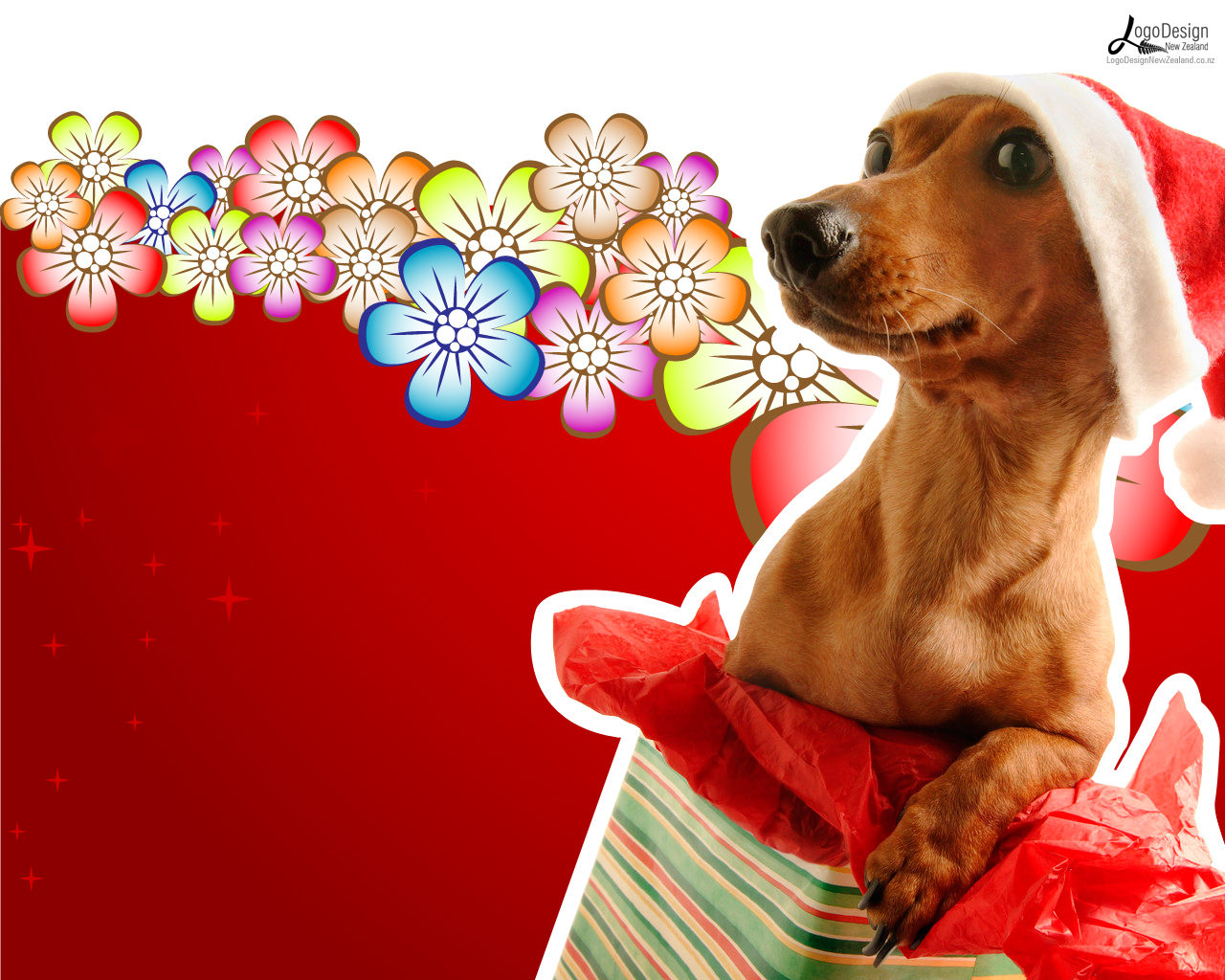 Christmas Funny Wallpaper Pictures to pin 1280x1024