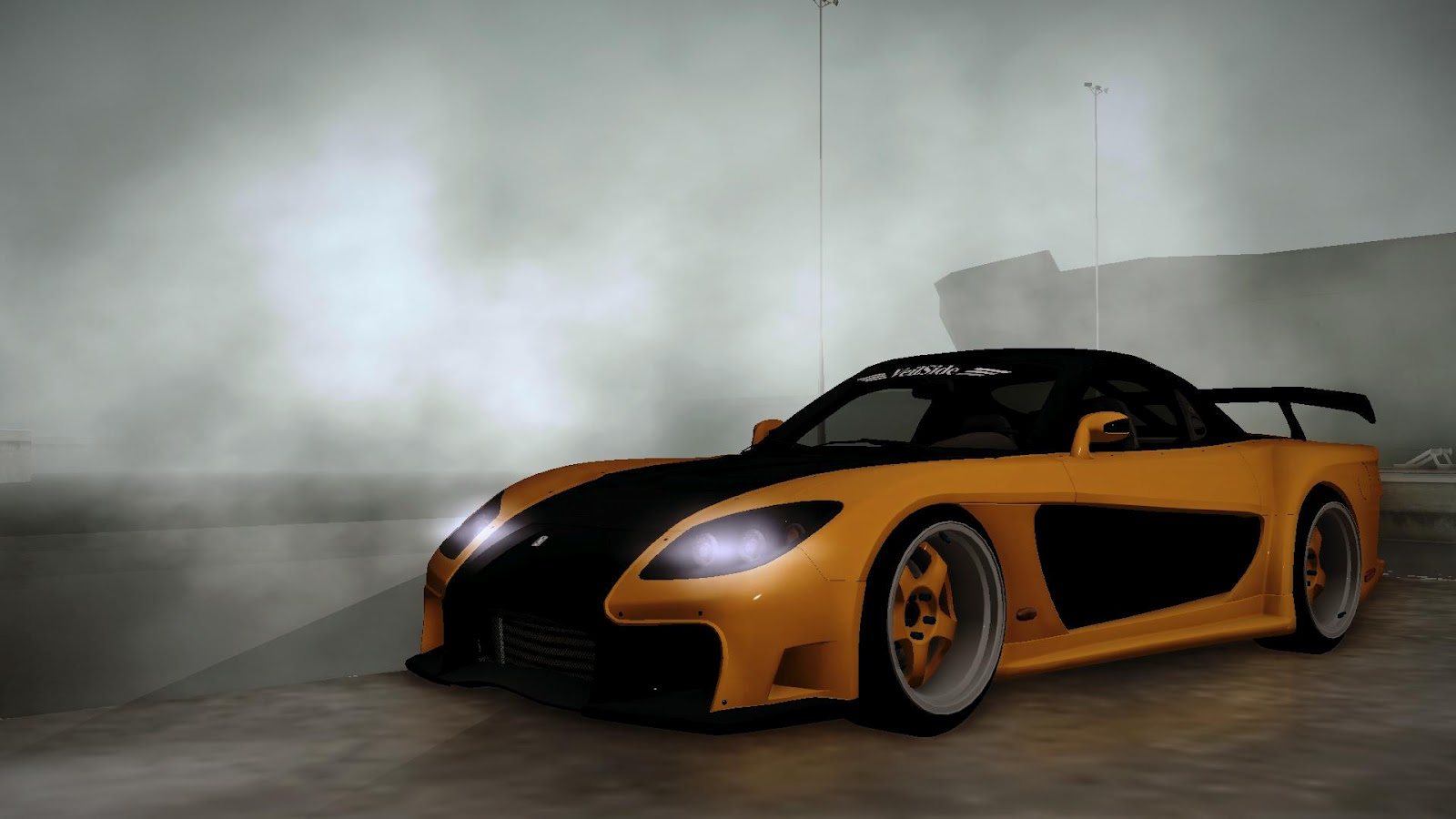 2014 Mazda Rx 7 Pictures Html Autos Post