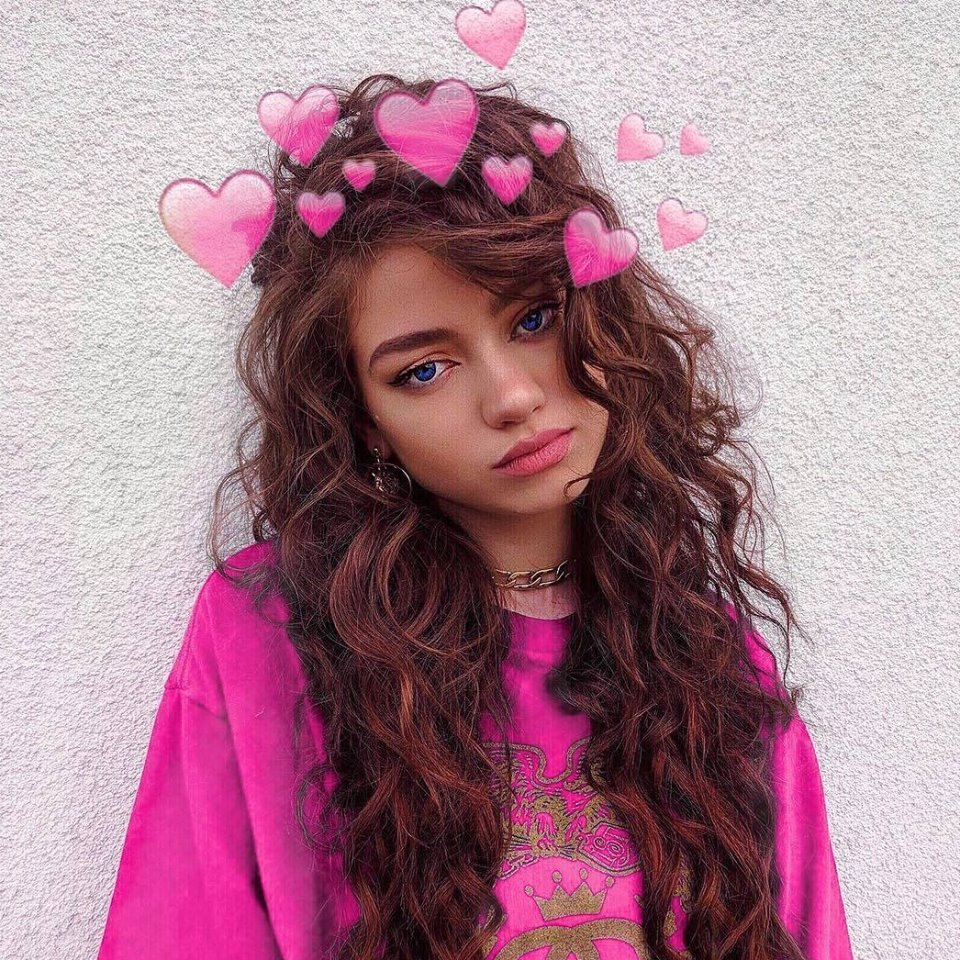 Dytto   Home Facebook 960x960