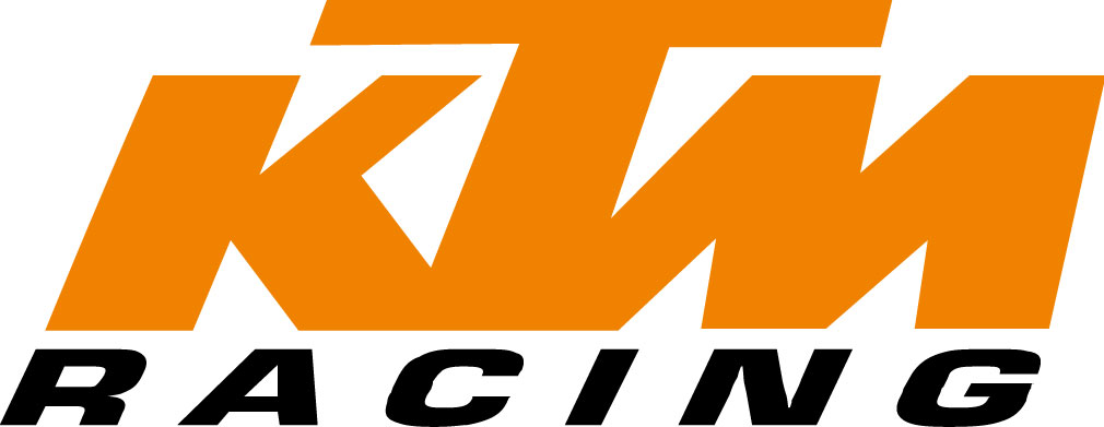 ktm e speed electric scooter concept xpx ktm logo wallpaper 1010x391