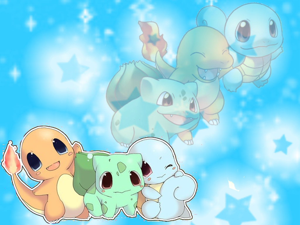 Free Download Cute Pokemon Hd Desktop Backgrounds 1678 Hd Wallpapers Site 1024x768 For Your Desktop Mobile Tablet Explore 77 Cute Pokemon Backgrounds Cute Pokemon Wallpapers For Android Kawaii Pokemon