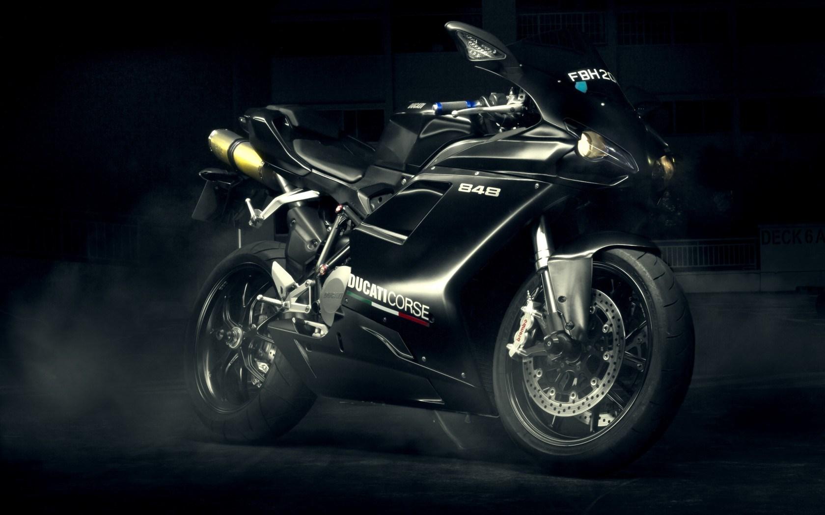 ducati motorcycle ducati 899 ducati logo ducati logo wallpapers hd 1680x1050