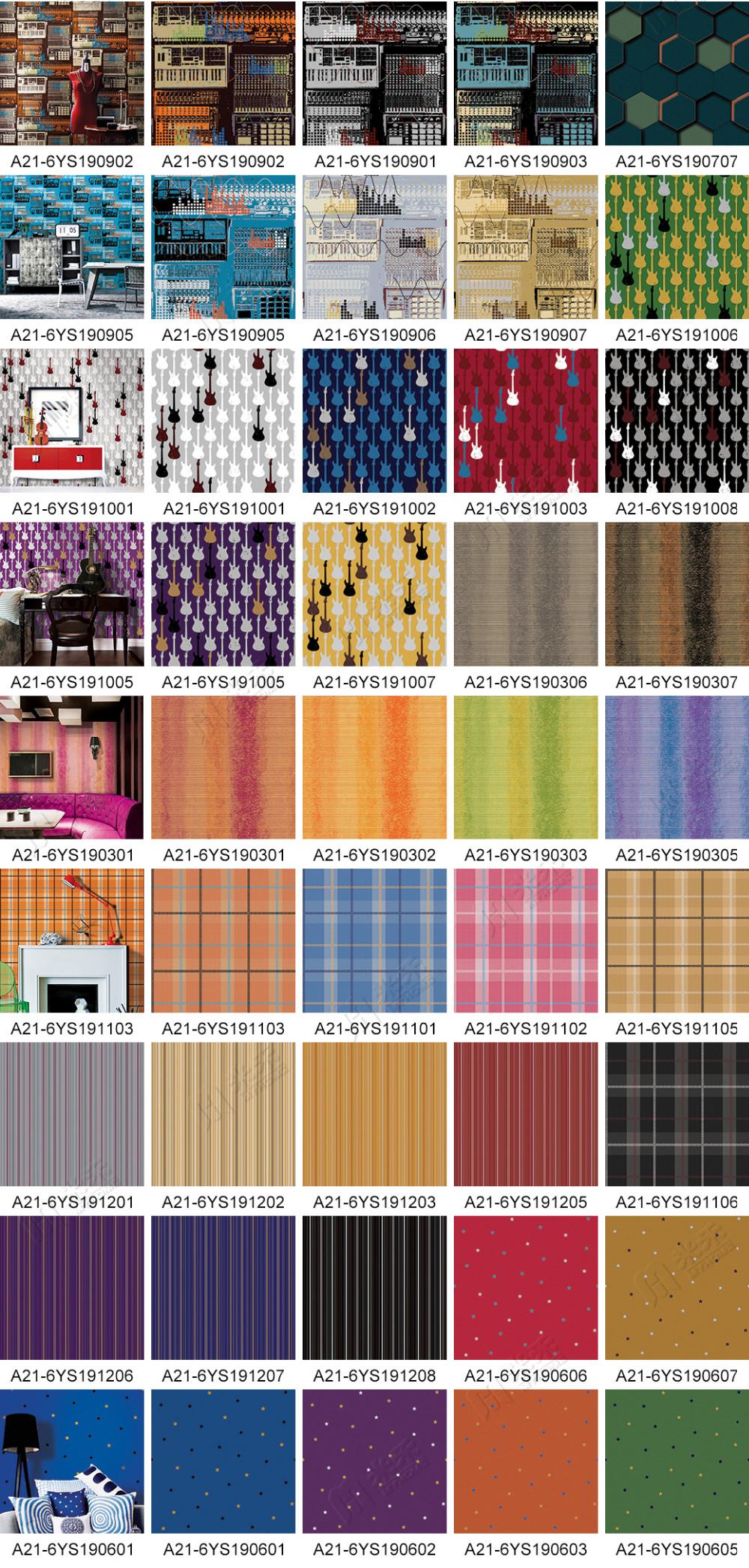 Wallpaper NamesChina Wallpaper Suppliers   Buy Wallpaper Names 1000x2094