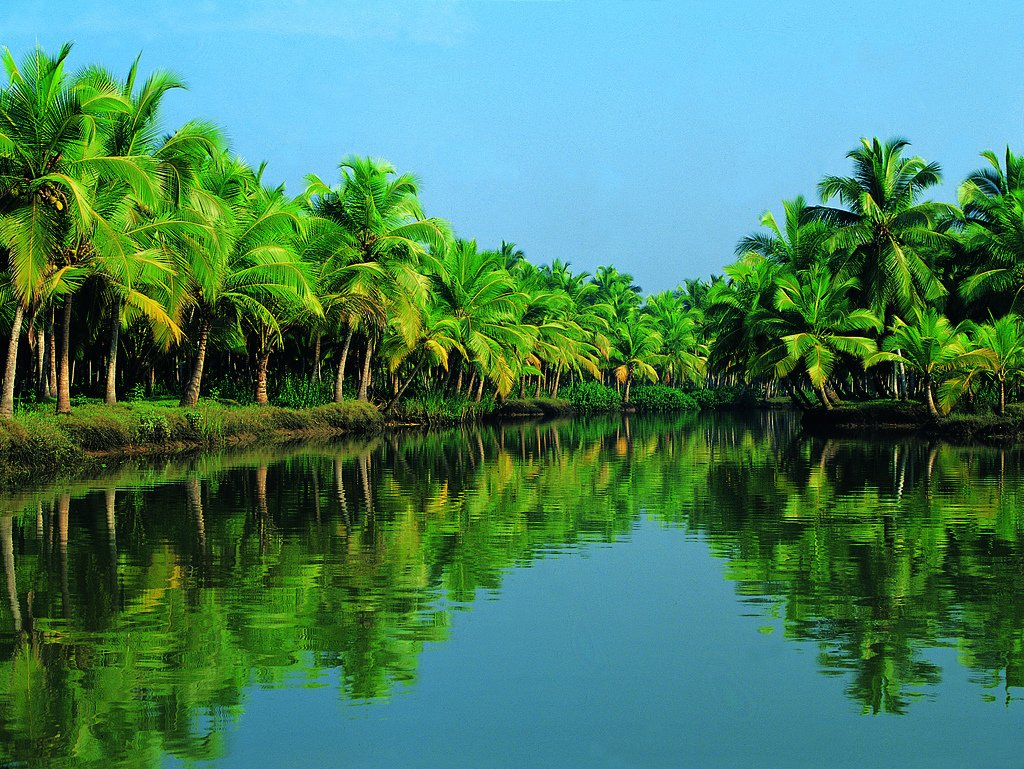 Wallpaper Kerala Awesome Wallpapers 1024x769