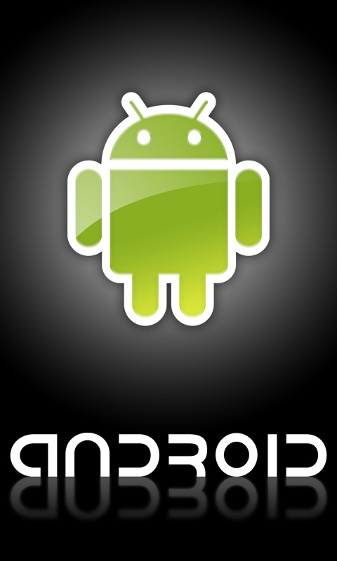 480x800 Android Wallpapers Mobile