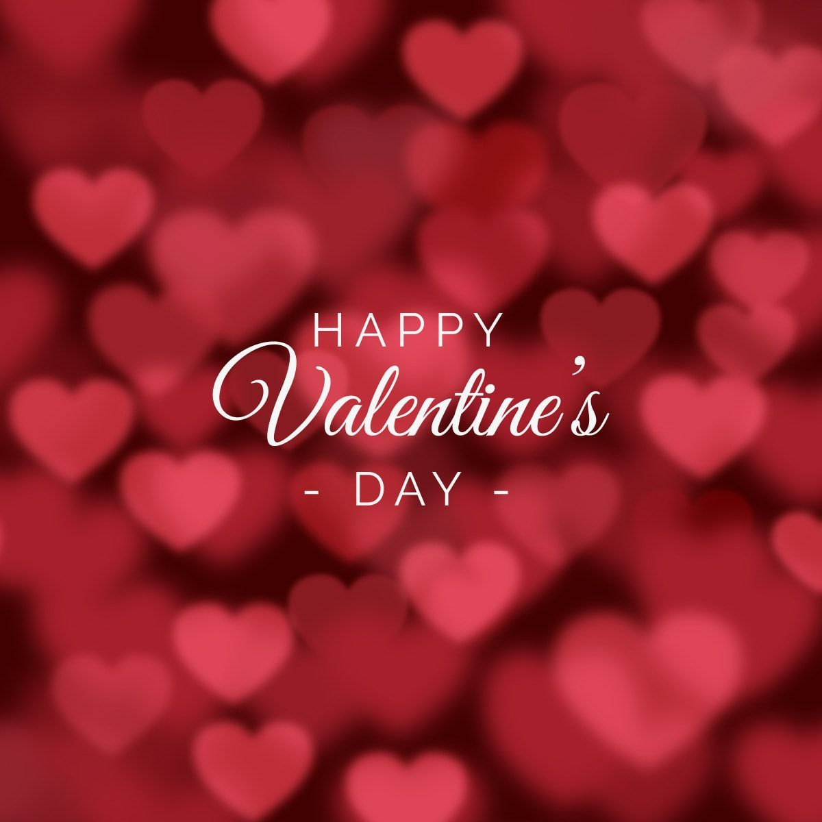 Valentines Day Wallpapers   Top Valentines Day Backgrounds 1200x1200