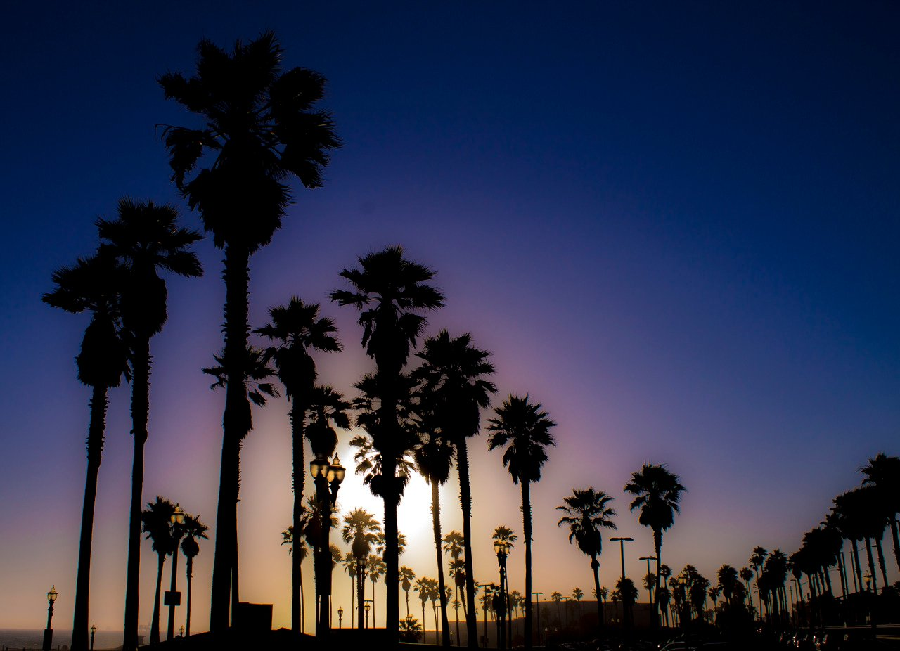 California Tumblr Wallpaper Images Pictures   Becuo 1280x926
