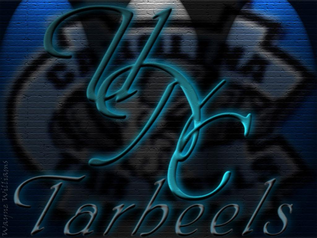 tarheel desktop wallpaper