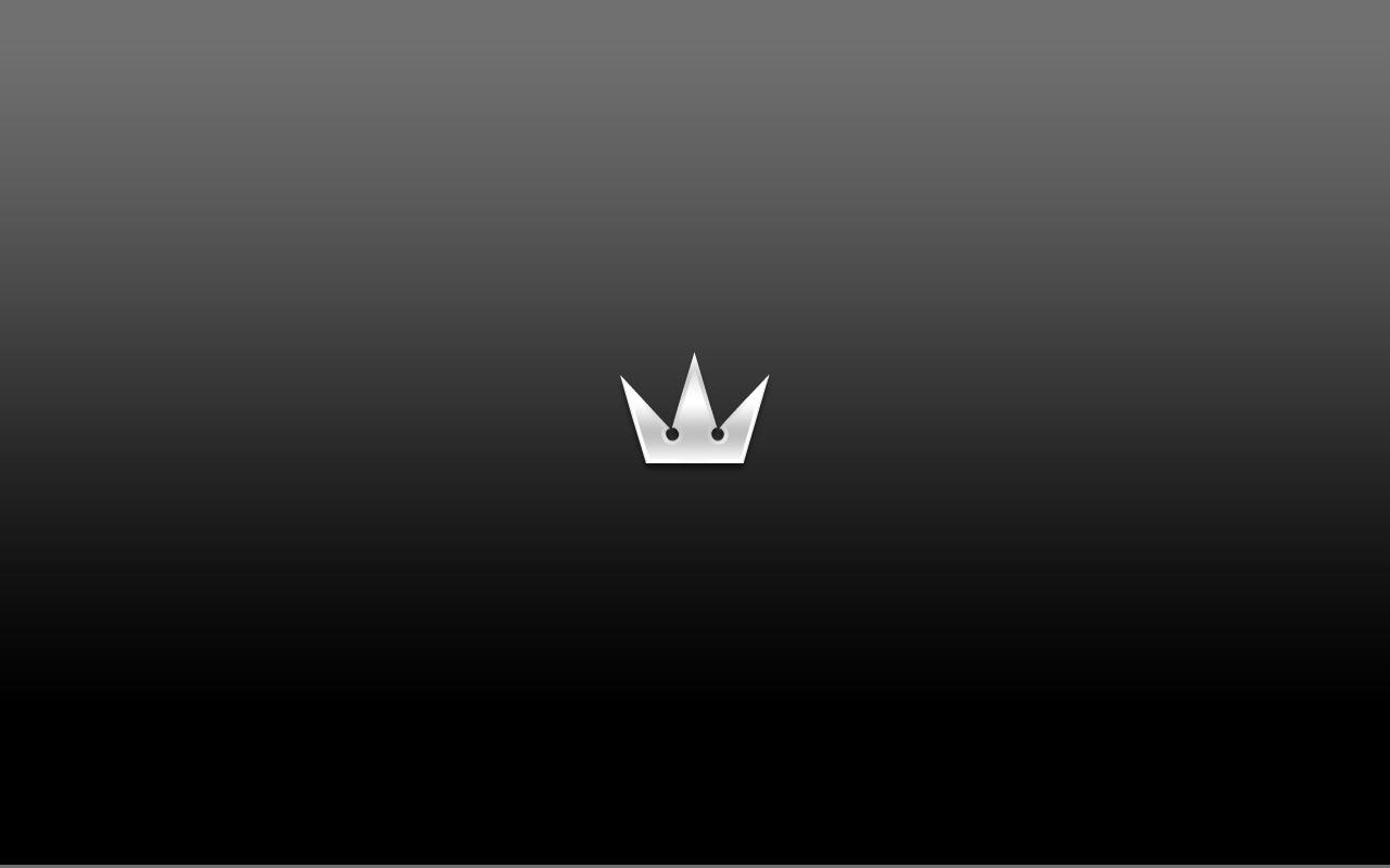 サイトの使い方須賀川市公式ウェブサイト