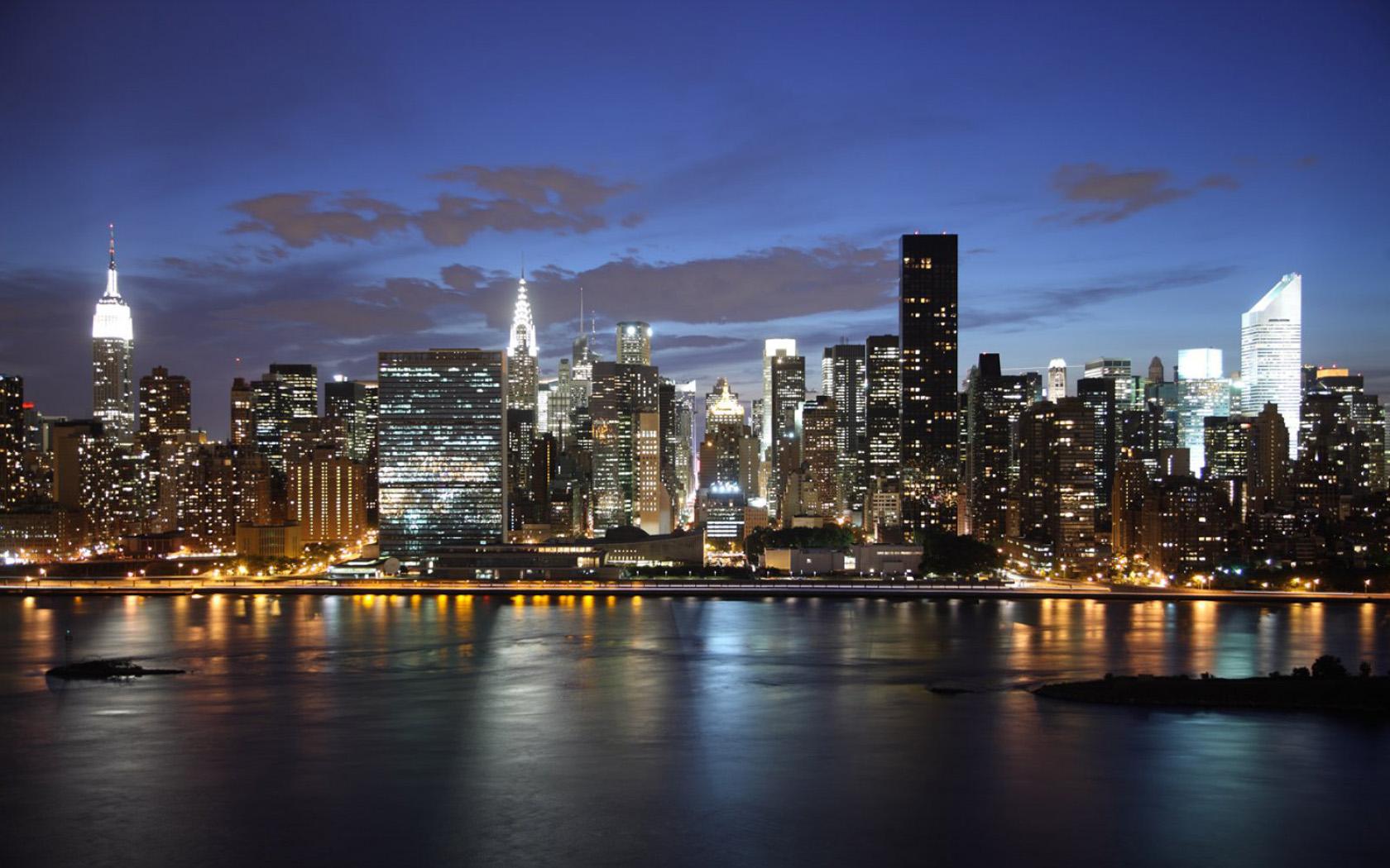wallpaper new york city guide wallpapersafari