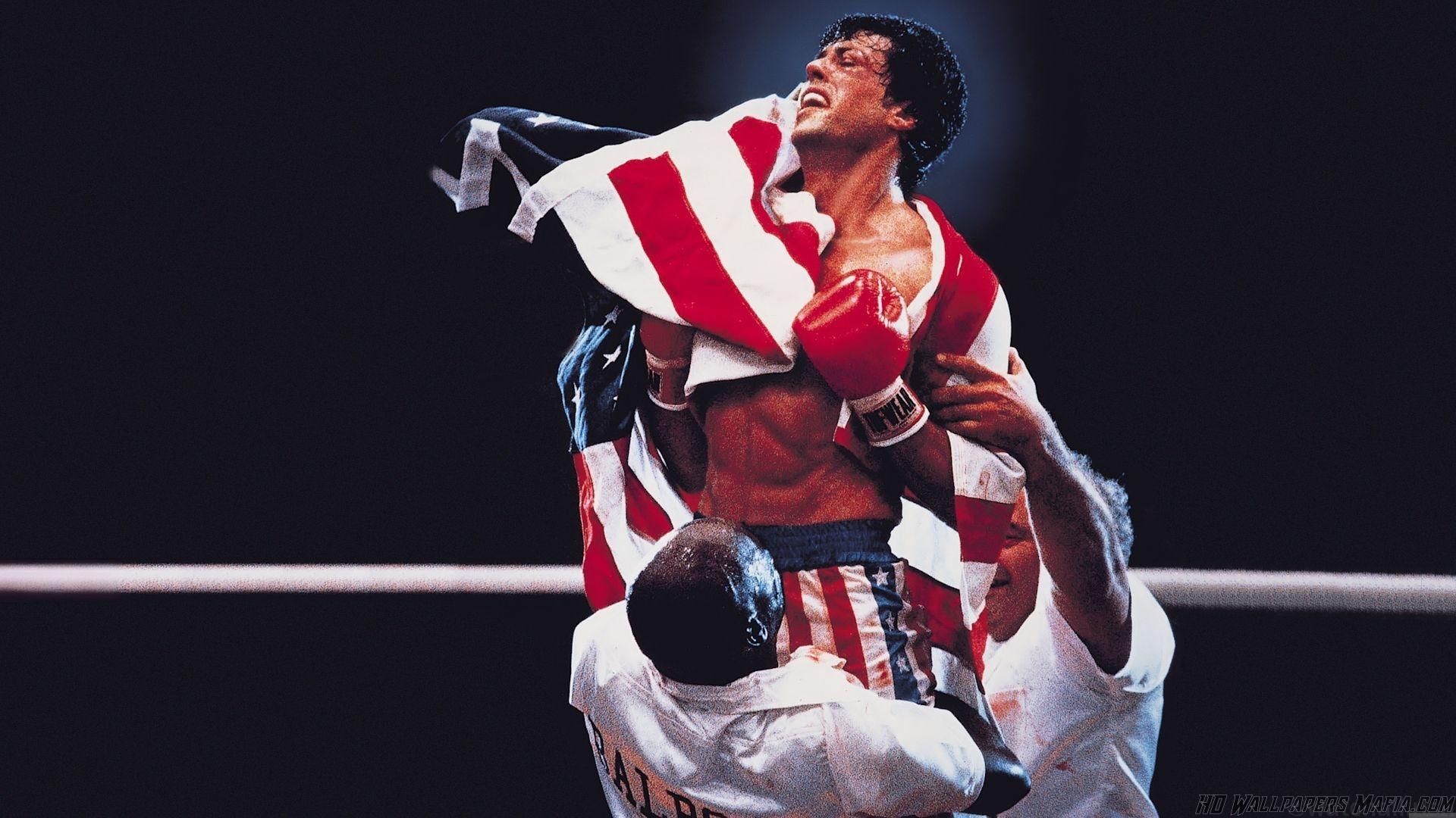 Rocky Balboa Hd Wallpaper 22 HD Wallpapers Mafia 1920x1080