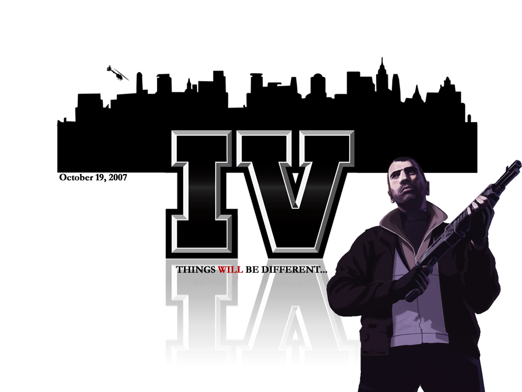 cool gta wallpapers gta wallpaper hd gta wallpaper gta 4 wallpaper gta 1024x768